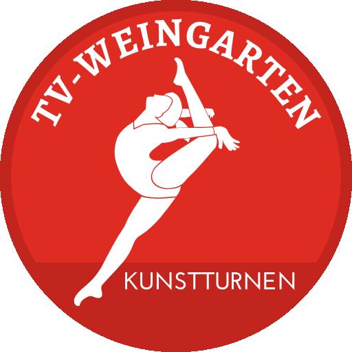 TV Weingarten - Kunstturnen